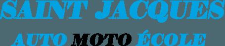 Auto-moto-école St Jacques